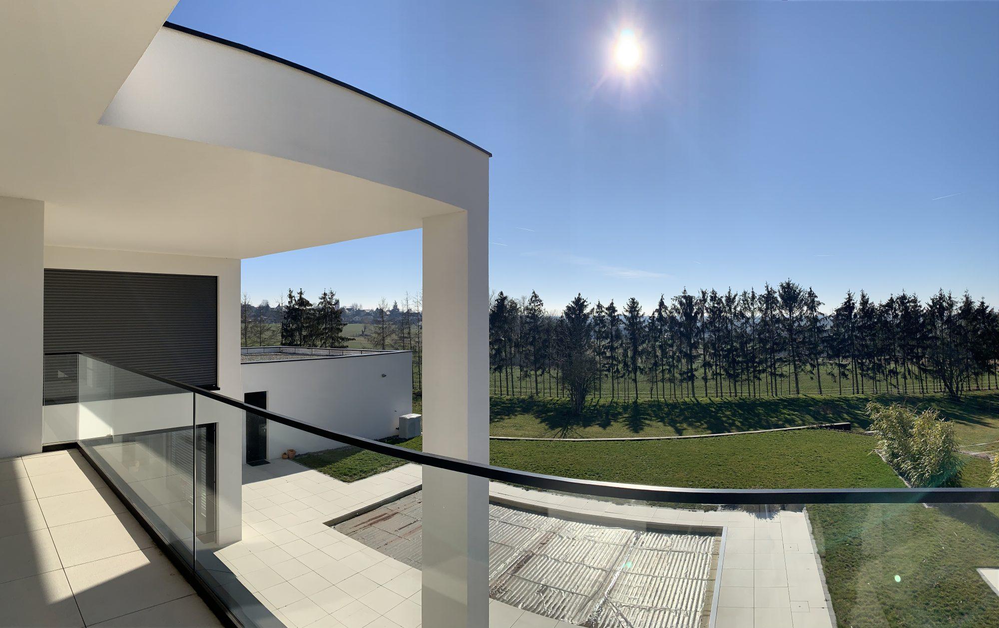 Villa contemporaine au coeur du Kochersberg - Devenez propriétaire en toute confiance - Bintz Immobilier - 8