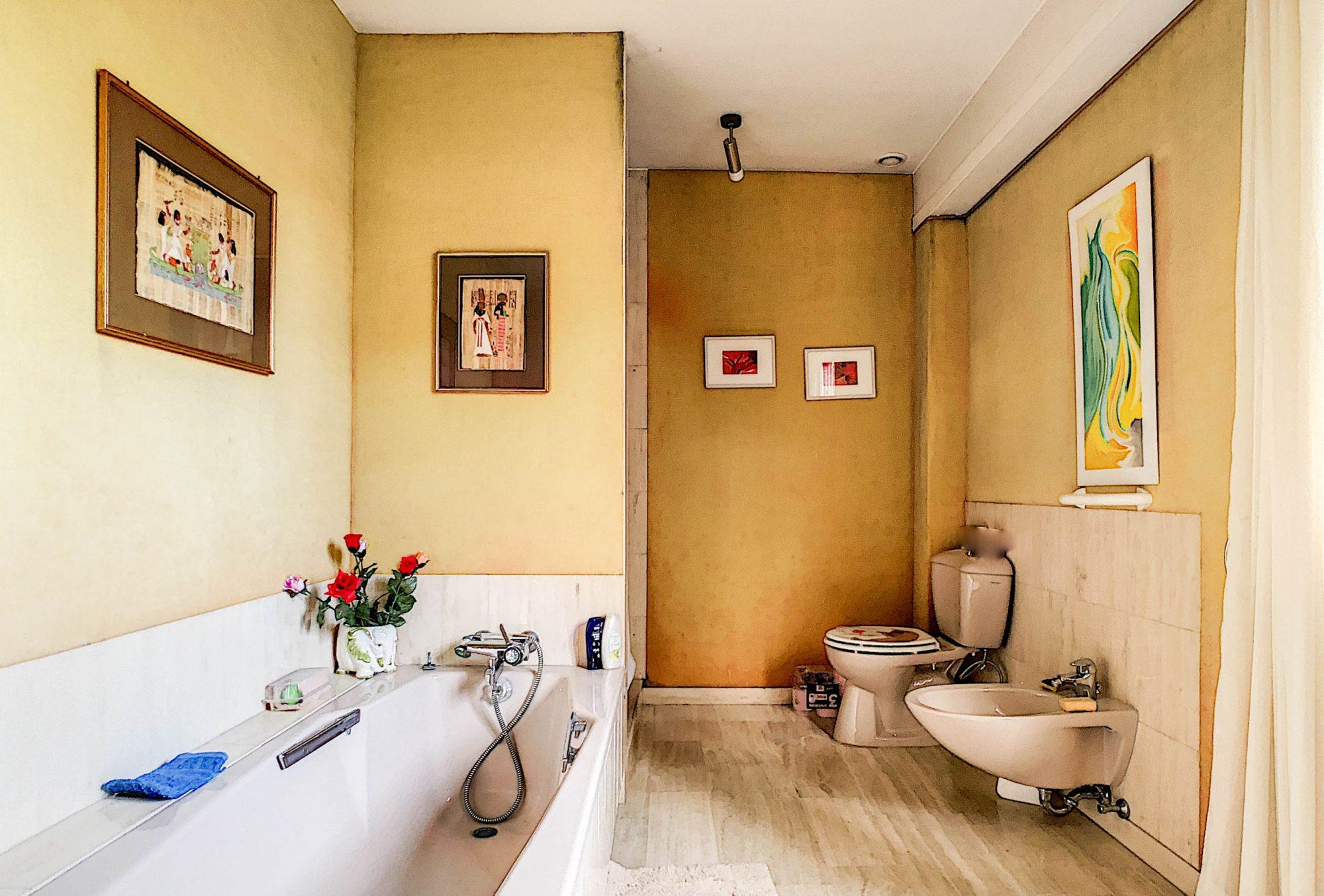 Maison individuelle 8 pièces de 250m2 à Illkirch-Graffenstaden - Devenez propriétaire en toute confiance - Bintz Immobilier - 14