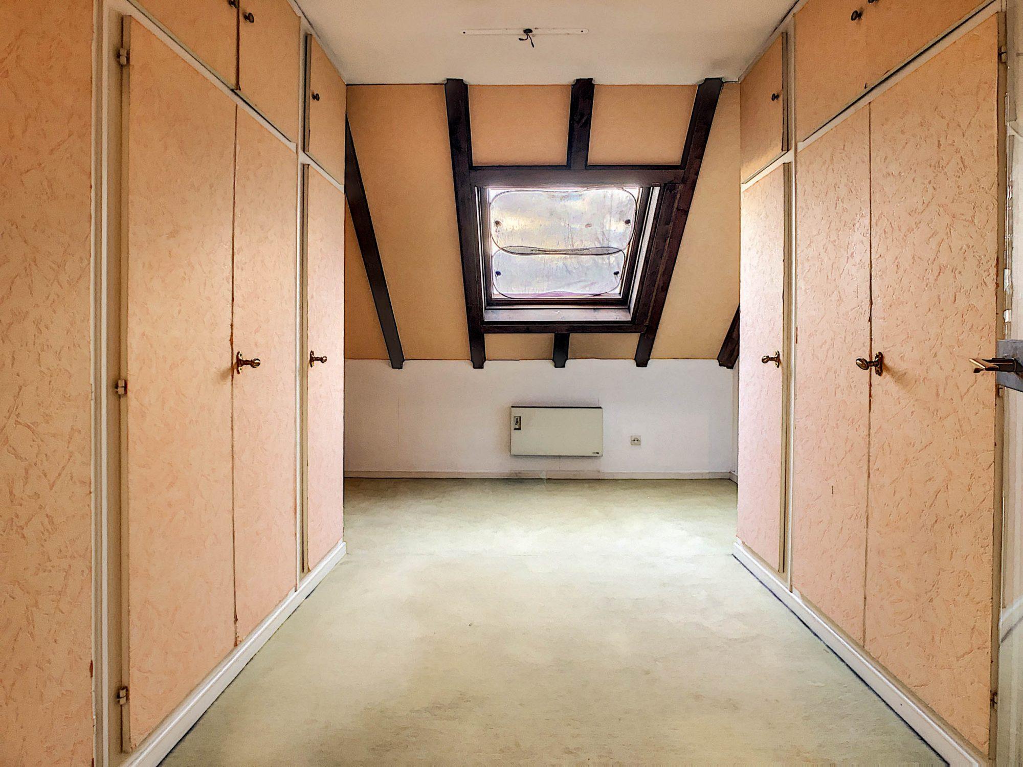 Maison individuelle 8 pièces de 250m2 à Illkirch-Graffenstaden - Devenez propriétaire en toute confiance - Bintz Immobilier - 16
