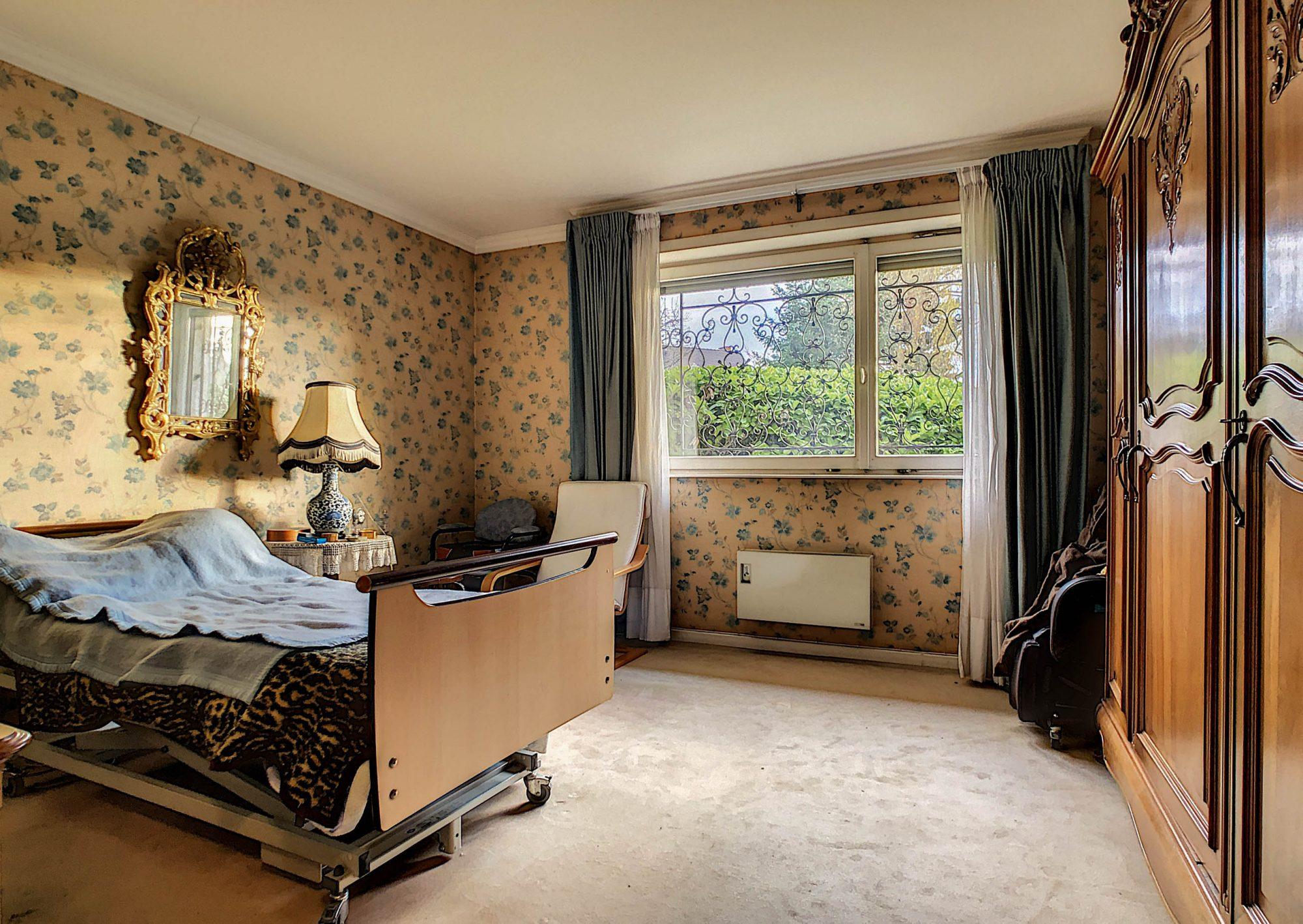 Maison individuelle 8 pièces de 250m2 à Illkirch-Graffenstaden - Devenez propriétaire en toute confiance - Bintz Immobilier - 13