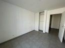 Appartement  Montpellier  3 pièces 60 m²