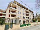 Appartement Clermont-l'Hérault  41 m² 2 pièces