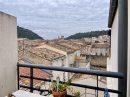 Appartement 41 m² Clermont-l'Hérault  2 pièces