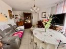 Appartement  Clermont-l'Hérault  2 pièces 41 m²