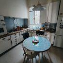 Appartement 141 m² 6 pièces Montpellier,Montpellier