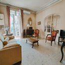 Appartement de Type 6, Beaux Arts