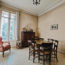 Montpellier,Montpellier  141 m² Appartement  6 pièces