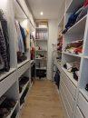 Appartement 34070,Montpellier  98 m² 4 pièces