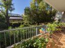 Appartement  34070,Montpellier  4 pièces 98 m²