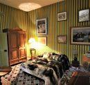 Saint-Bauzille-de-Montmel  12 pièces Maison 515 m²