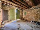 Maison 3 pièces 65 m² Puéchabon