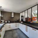 Maison 256 m² Montpellier  9 pièces
