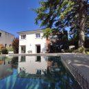 Maison  Montpellier  9 pièces 256 m²