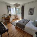 Maison de Type 8 de 256 m²
