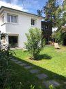 9 pièces Maison Montpellier   256 m²