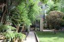 Montpellier   6 pièces Maison 186 m²