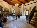 180 m² 4 pièces Chamborigaud  Maison