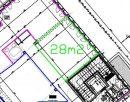 Immobilier Pro Plougastel-Daoulas  28 m² 0 pièces
