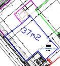 Immobilier Pro 37 m² Plougastel-Daoulas  0 pièces