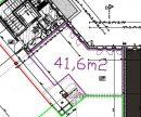 Immobilier Pro Plougastel-Daoulas  41 m² 0 pièces