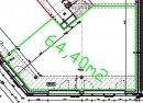 Immobilier Pro Plougastel-Daoulas  64 m² 0 pièces