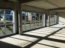 Immobilier Pro  Plougastel-Daoulas Secteur 2 136 m² 0 pièces