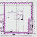 Immobilier Pro  Plougastel-Daoulas  126 m² 0 pièces