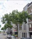 Appartement 82 m² Vaulx-en-Velin  4 pièces