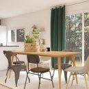 Maison  Mions  110 m² 4 pièces
