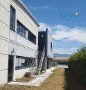 Immobilier Pro 58 m² Romans-sur-Isère  0 pièces