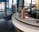 Fonds de commerce  Valence   pièces 170 m²