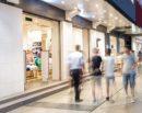 Fonds de commerce 40 m² Romans-sur-Isère   pièces