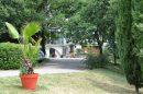 Montélimar  295 m²  Maison 11 pièces