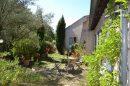 Maison Montélimar  295 m² 11 pièces