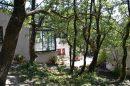 Maison  Montélimar  11 pièces 295 m²