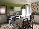 Maison  Rieux-en-Cambrésis  104 m² 7 pièces