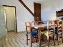 Maison  Beugny  4 pièces 94 m²