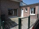 Maison 84 m² Hermies  3 pièces