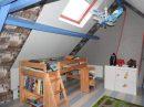 Maison 91 m² Ervillers  8 pièces