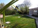 Maison  Bertincourt  100 m² 10 pièces