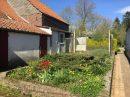 Maison 90 m²  Villers-Outréaux  5 pièces