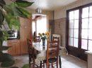 Maison 76 m² 4 pièces Oisy-le-Verger