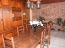 Maison 76 m² Oisy-le-Verger  4 pièces