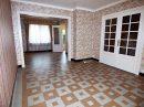 5 pièces  Maison 80 m² Guémappe