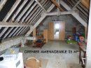 9 pièces 141 m²  Maison Guémappe