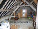Guémappe  Maison 141 m² 9 pièces