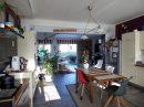 Ervillers  Maison 11 pièces 153 m²