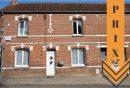 Maison 113 m² Achiet-le-Grand  10 pièces