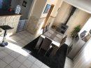 Maison Wancourt  0 pièces  114 m²