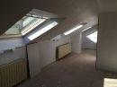 B'n Home  vente pavillon  petits travaux  3 chambres   parfait état plain pied